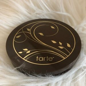 Tarte Amazonian Clay Smoothing Balm Foundation
